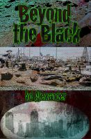 Cover for 'Beyond the Black'