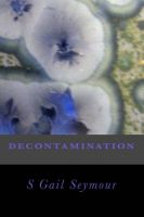 Cover for 'Decontamination'