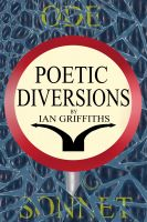 Cover for 'Poetic Diversions'