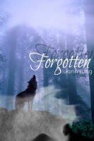 Cover for 'Forgotten'