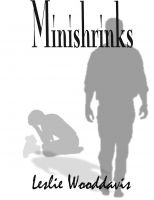 Cover for 'Minishrinks'