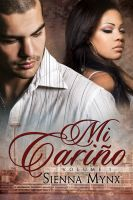 Cover for 'Mi Carino - Risky Love'