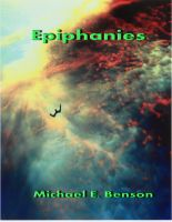 Cover for 'Epiphanies'