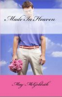 Cover for 'Made in Heaven'
