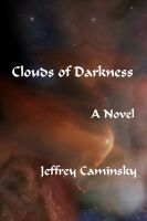 Cover for 'Clouds of Darkness'
