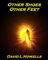 Cover for 'Other Shoes, Other Feet'