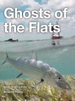 Cover for 'The Ghosts of the Flats'