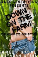Cover for 'Down on the Farm: The Complete Collection'