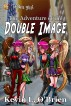 The Adventure of the Double Image by Kevin L. O'Brien