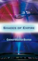 Cover for 'Shades of Empire'