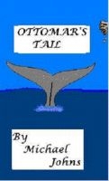 Cover for 'Ottomar's Tail'