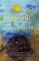 Cover for 'God of All Comfort'