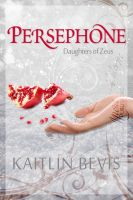 Cover for 'Persephone'