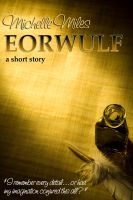 Cover for 'Eorwulf'