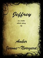 Cover for 'Jeffrey'