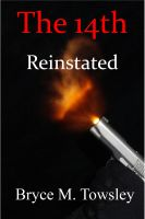 Cover for 'The 14th Reinstated'