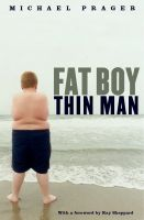 Cover for 'Fat Boy Thin Man'