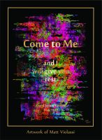 Cover for 'Come To Me'