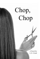 Cover for 'Chop, Chop'