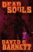 Cover for 'Dead Souls'