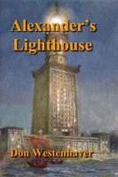 Cover for 'Alexander's Lighthouse'