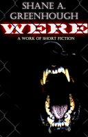 Cover for 'Were'