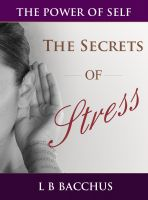 Cover for 'The Secrets of Stress'
