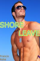 Cover for 'Shore Leave (MMMM)'