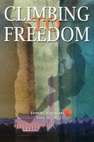 Cover for 'Climbing to Freedom'