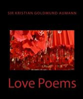 Cover for 'Love Poems'