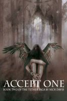 Cover for 'Accept One'