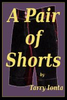 Cover for 'A Pair of Shorts'