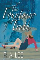 Cover for 'The Fountain of Truth: A Novel'