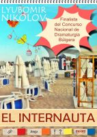 Cover for 'El Internauta'