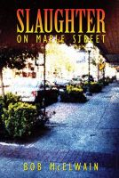 Cover for 'Slaughter on Maple Street'