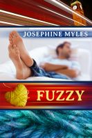 Cover for 'Fuzzy'