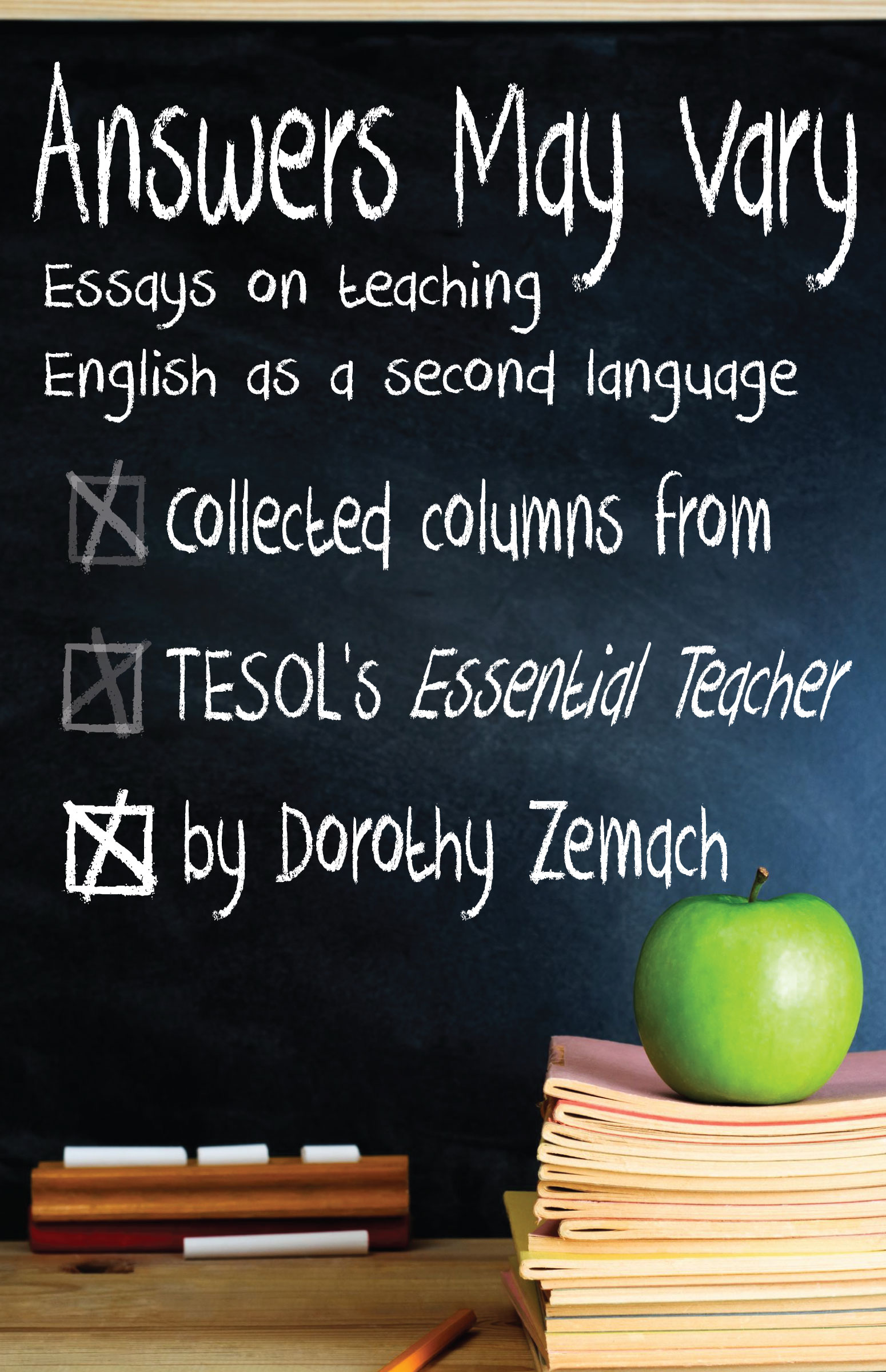 essay writing for english tests ebook