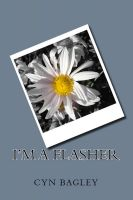 Cover for 'I'm A Flasher'