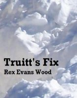 Cover for 'Truitt's Fix'