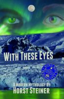 Cover for 'With These Eyes'