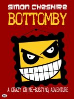 Cover for 'Bottomby'