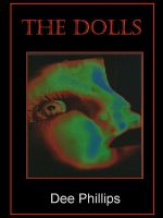 Cover for 'The Dolls'