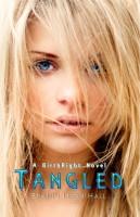 Tangled (A BirthRight Novel #3)