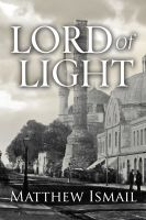 Cover for 'Lord of Light'