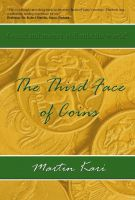 Cover for 'The Third Face of Coins'