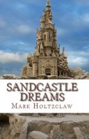 Cover for 'Sandcastle Dreams'