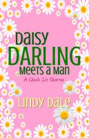 Cover for 'Daisy Darling Meets A Man'