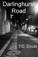 Cover for 'Darlinghurst Road'