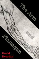 Cover for 'The Arm and Flanagan'