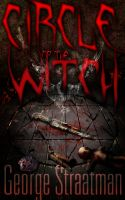 Cover for 'Circle of the Witch'